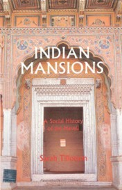 Indian_Mansions